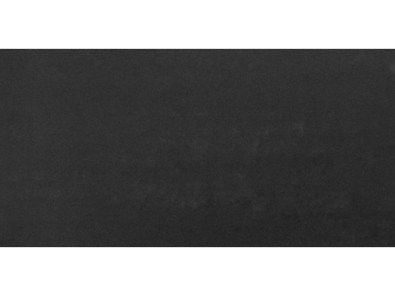 RAK Ceramics Feinsteinzeugfliese Gems black polished - 30x60 cm