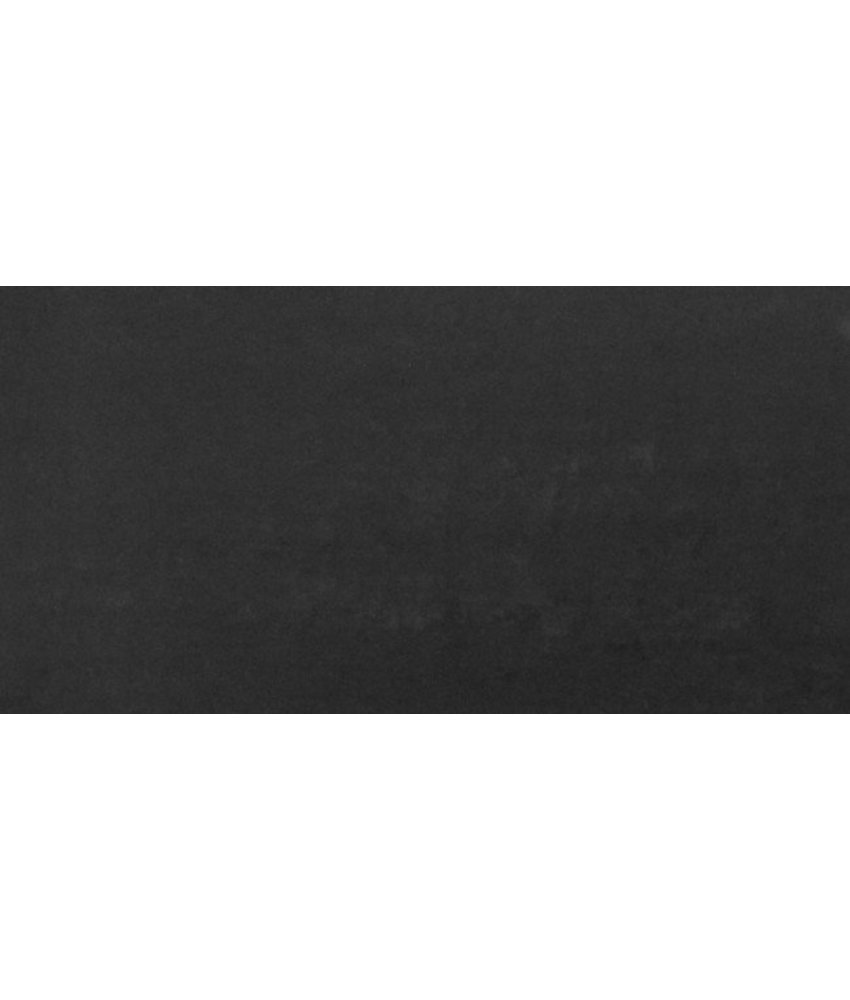 Feinsteinzeugfliese Gems black polished - 30x60 cm