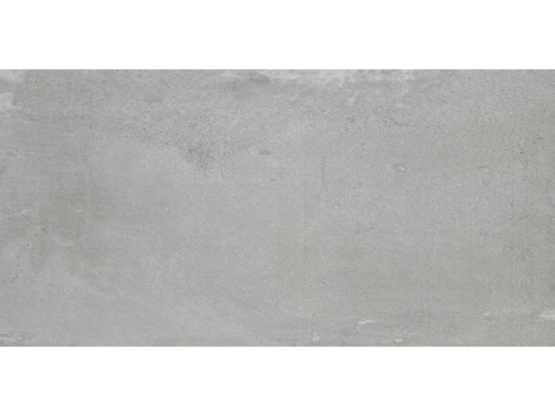 RAK Ceramics Bodenfliese Cementina light grey - 30x60 cm