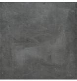 RAK Ceramics Bodenfliese Cementina anthracite - 60x60 cm