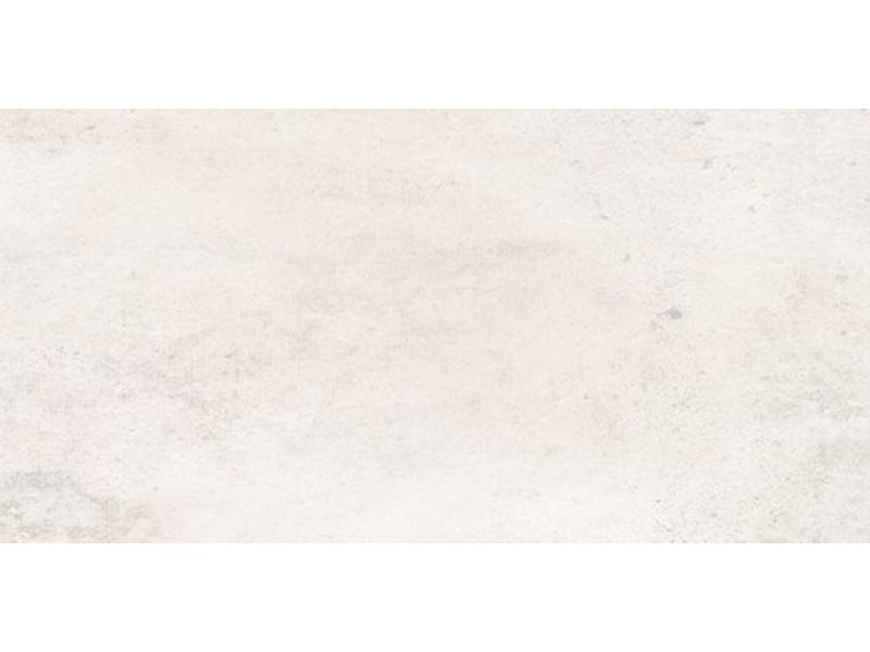 RAK Ceramics Bodenfliese Surface off white matt - 30x60 cm
