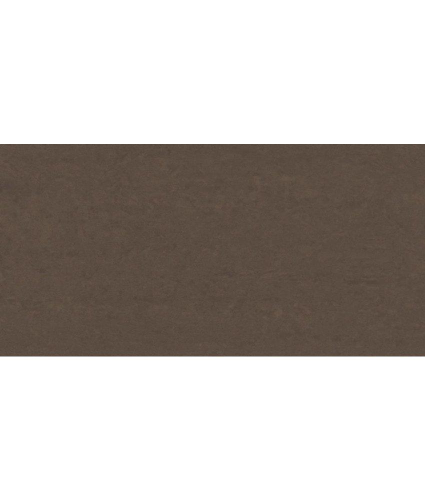 Feinsteinzeugfliese Gems mocca matt - 30x60 cm