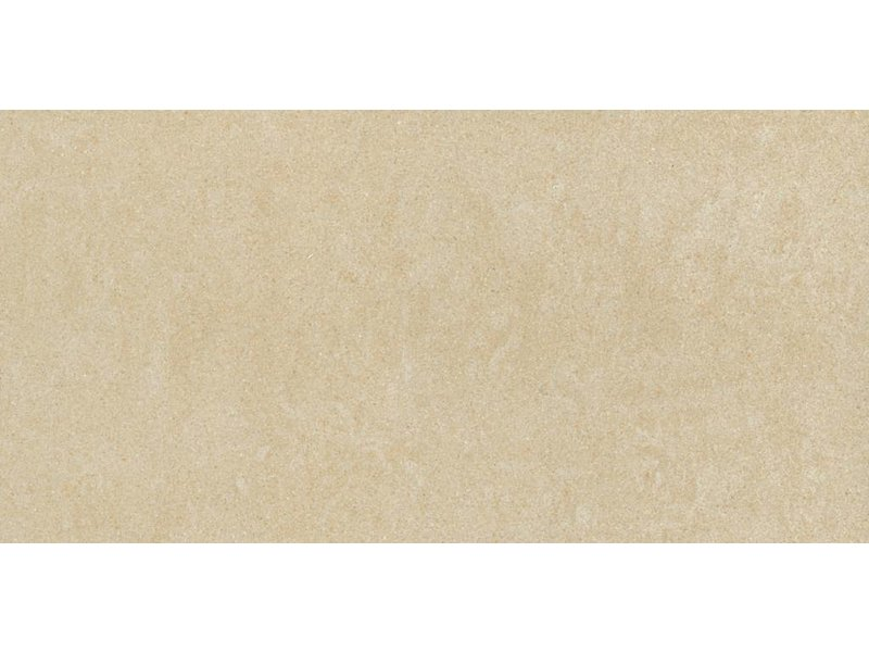 RAK Ceramics Feinsteinzeugfliese Gems beige polished - 30x60 cm