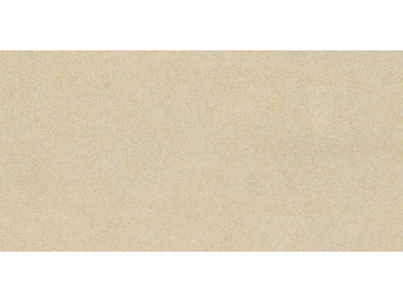 RAK Ceramics Feinsteinzeugfliese Gems beige matt - 30x60 cm