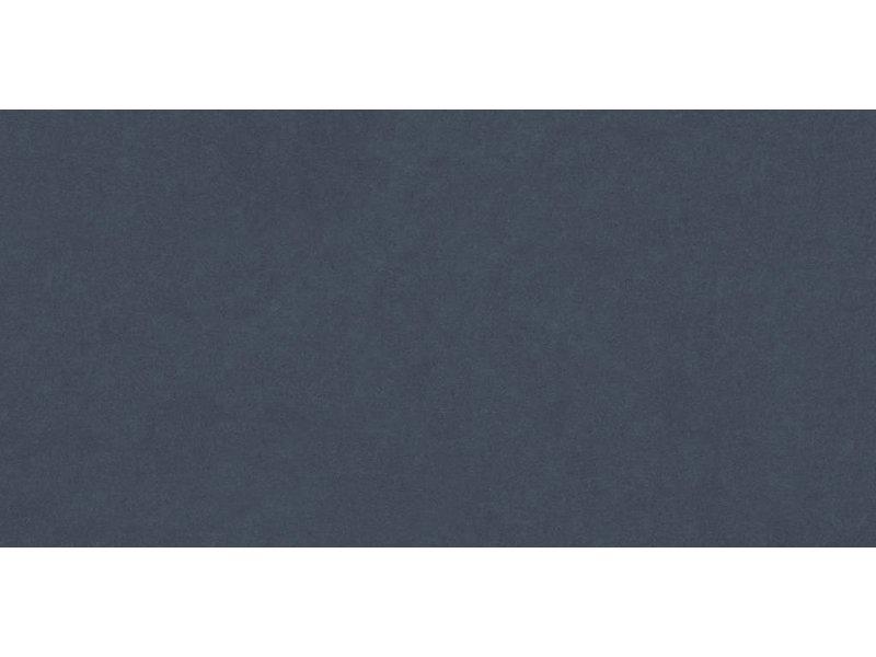 RAK Ceramics Feinsteinzeugfliese Gems dark anthracite matt - 30x60 cm