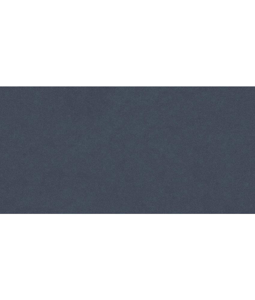 Feinsteinzeugfliese Gems dark anthracite matt - 30x60 cm