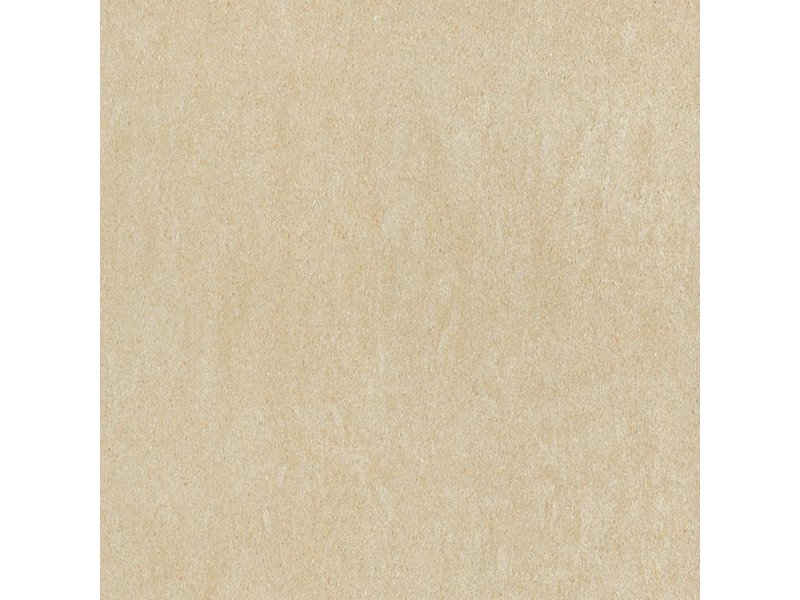 RAK Ceramics Feinsteinzeugfliese Gems beige polished - 60x60 cm
