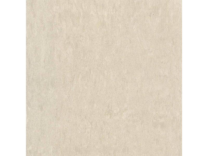 RAK Ceramics Feinsteinzeugfliese Gems light grey matt - 60x60 cm