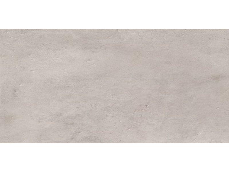 RAK Ceramics Bodenfliese Surface cool grey lapato - 30x60 cm