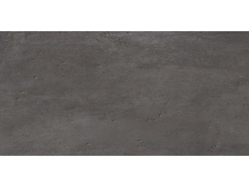 RAK Ceramics Bodenfliese Surface ash lapato - 30x60 cm