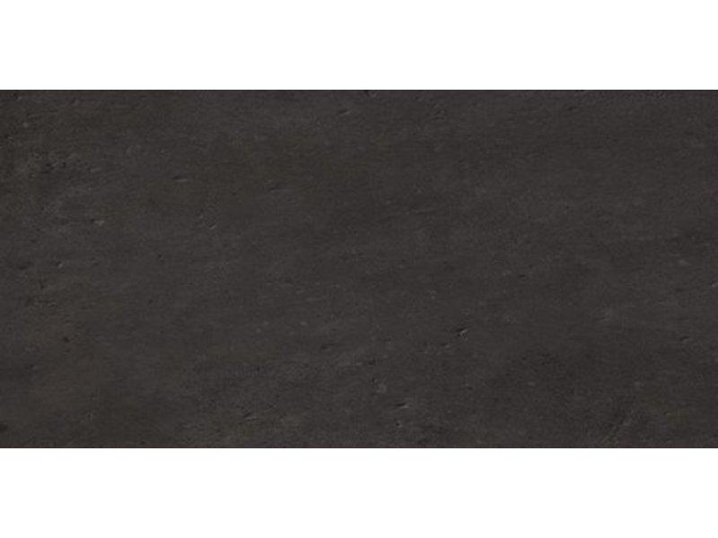 RAK Ceramics Bodenfliese Surface night matt - 30x60 cm