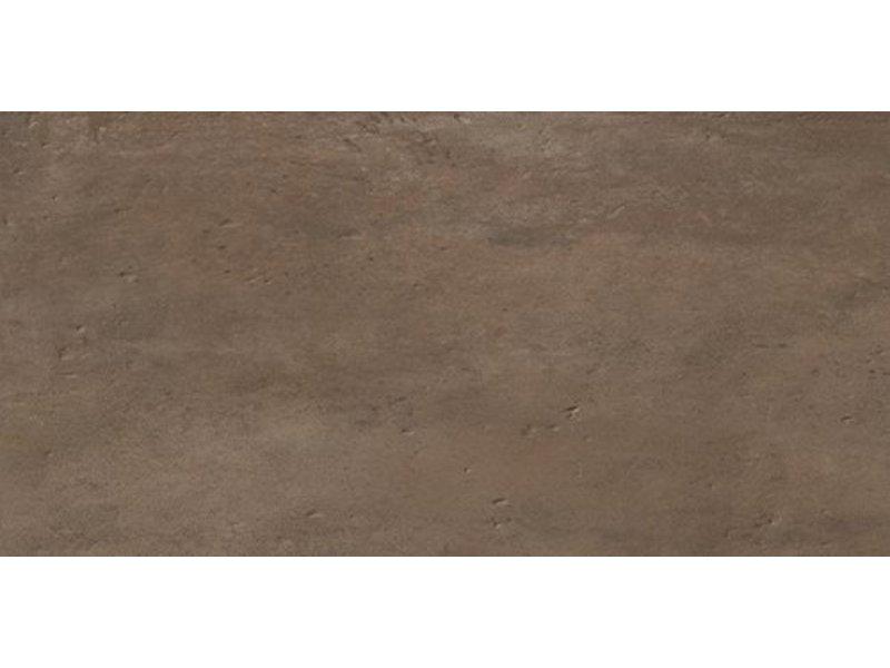 RAK Ceramics Bodenfliese Surface copper matt - 30x60 cm