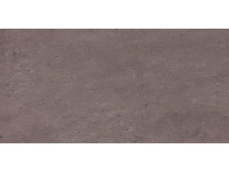 RAK Ceramics Bodenfliese Surface charcoal lapato - 30x60 cm