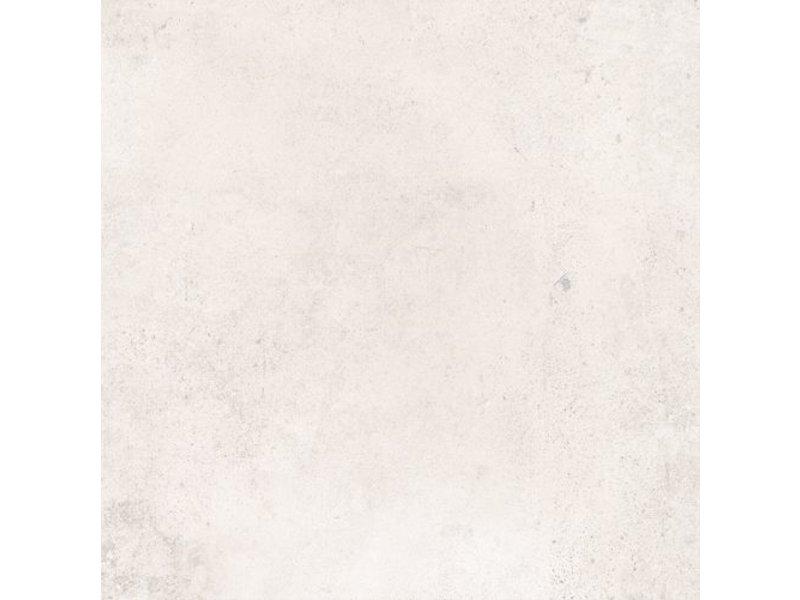 RAK Ceramics Bodenfliese Surface off white matt - 60x60 cm