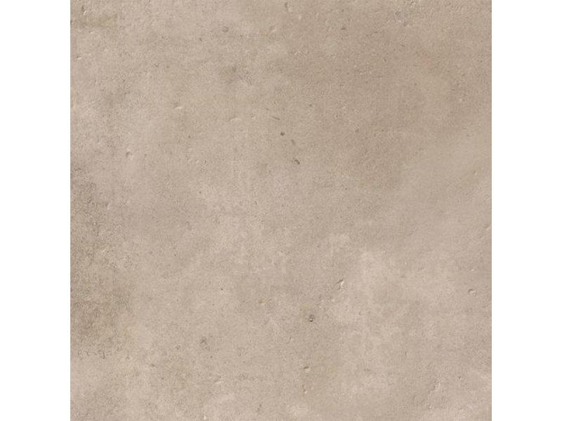 RAK Ceramics Bodenfliese Surface sand lapato - 60x60 cm
