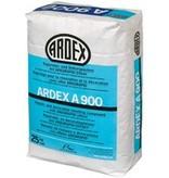 ARDEX A 900 – Reparatur- und Dekorspachtel (25 Kg)