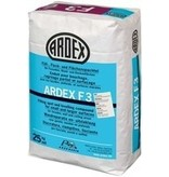 ARDEX F 3 – Füll-, Fleck- und Flächenspachtel