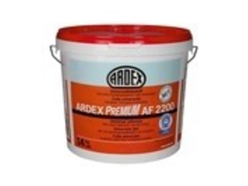 ARDEX PREMIUM AF 2200 – Universalklebstoff