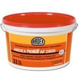 ARDEX PREMIUM AF 2800 – Universalfixierung (11 Kg)