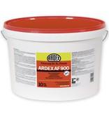 ARDEX AF 900 – Fixierung für SL-Fliesen (10 Kg)