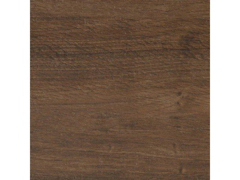 MARAZZI Terrassenplatte Teverkhome20 Quercia - 60x60 cm