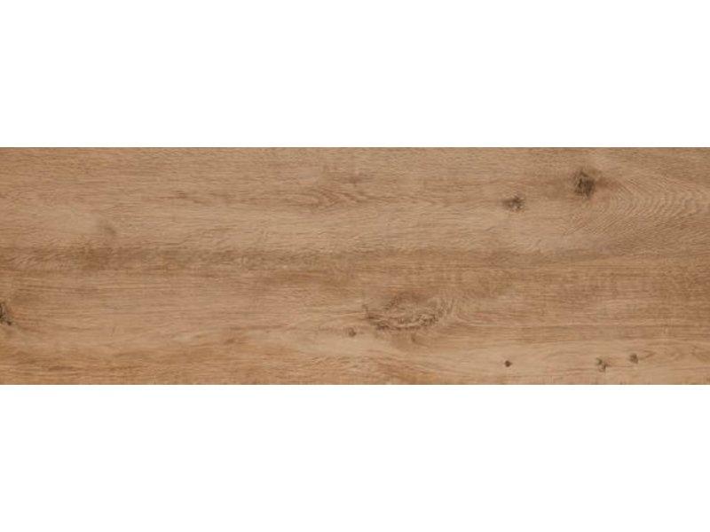 MARAZZI Terrassenplatte Teverkhome20 Larice - 40x120 cm
