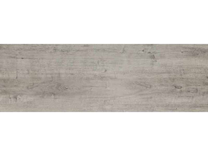 MARAZZI Terrassenplatte Teverkhome20 Frassino - 40x120 cm