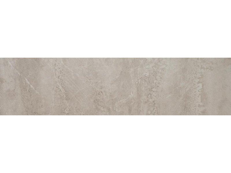 MARAZZI Bodenfliese Blend Grey, rektifiziert - 30x120 cm