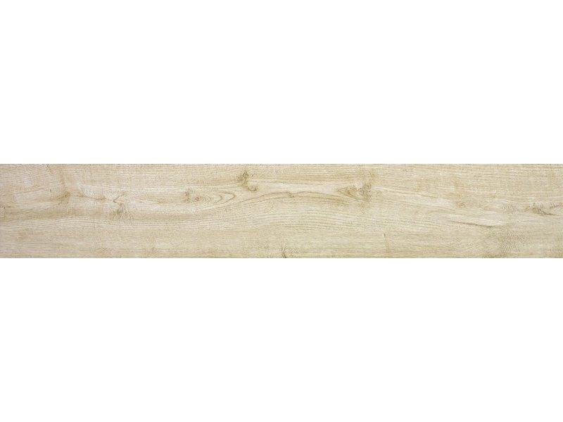 MARAZZI Bodenfliese Teverkhome Betulla, rektifiziert - 20x120 cm