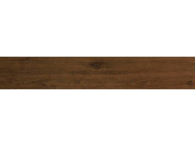 MARAZZI Bodenfliese Teverkhome Quercia, rektifiziert - 20x120 cm