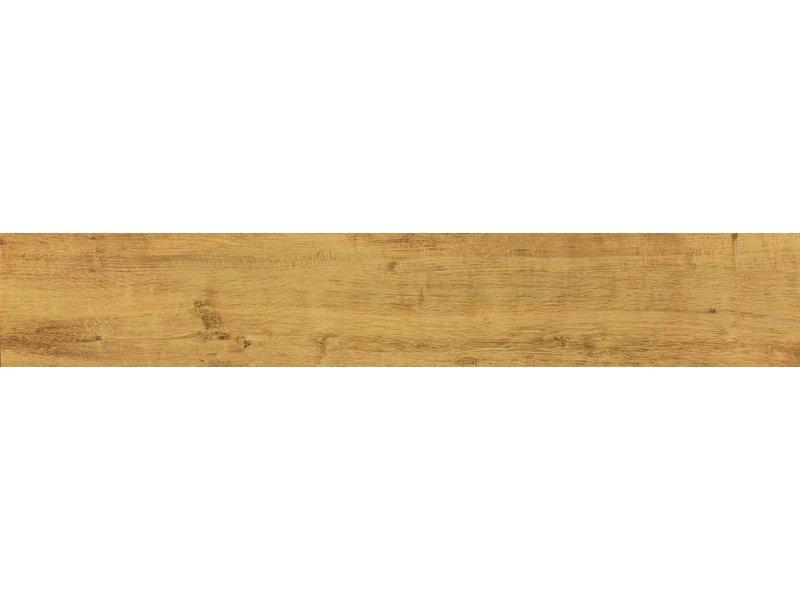 MARAZZI Bodenfliese Teverkhome Larice, rektifiziert - 20x120 cm