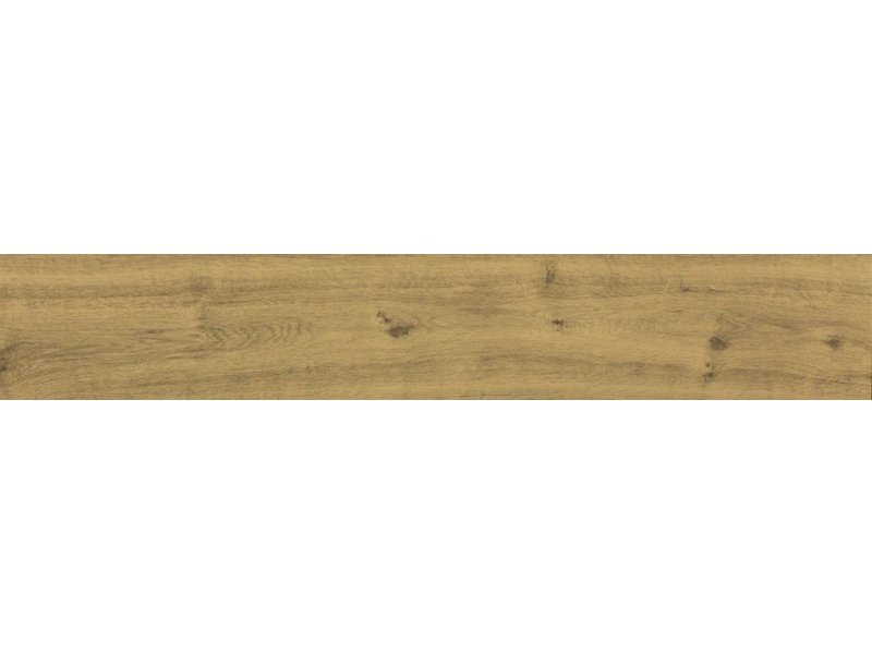 MARAZZI Bodenfliese Teverkhome Olmo, rektifiziert - 20x120 cm