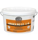 ARDEX RG 12 1-6 - Feine Epoxifuge