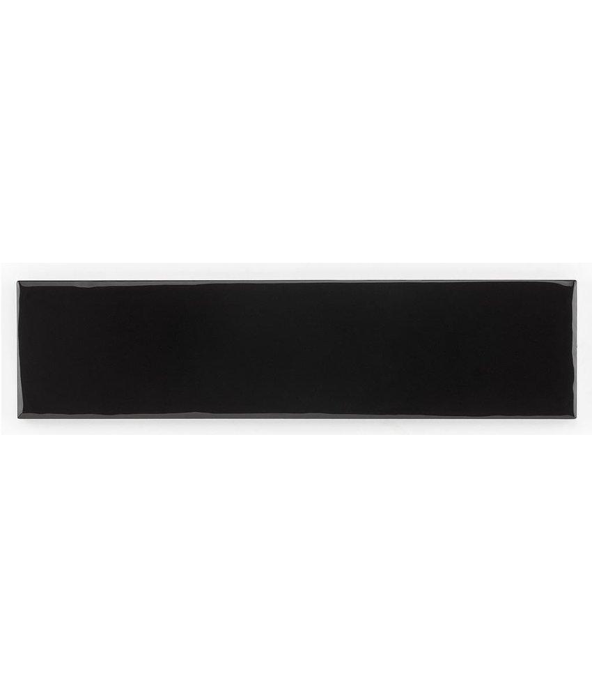 Ambience Cottage KE-15016 schwarz
