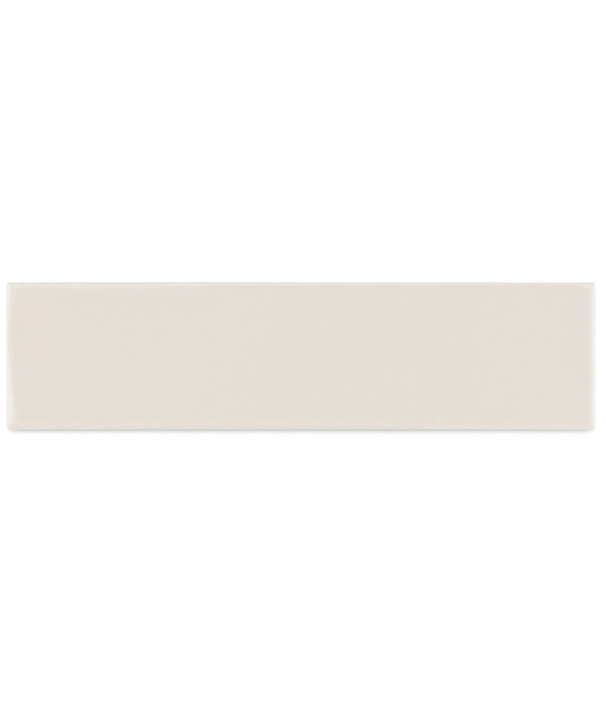 Ambience Cottage KE-15019 beige
