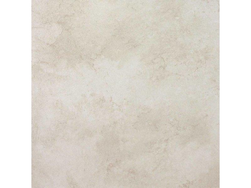 NORD CERAM Bodenfliese Loft LOF732 beige, CeraClean R10B - 33x33 cm
