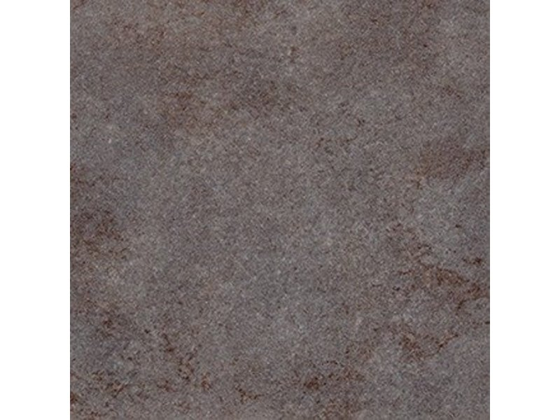 NORD CERAM Bodenfliese Loft LOF735 kaffee, CeraClean R10B - 33x33 cm
