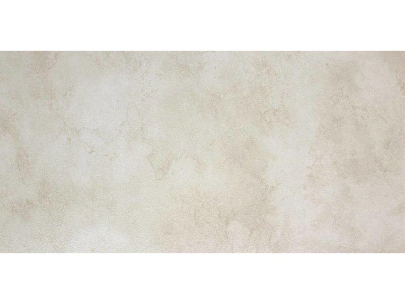 NORD CERAM Bodenfliese Loft LOF832 beige, CeraClean Rektifiziert R10B - 30x60 cm