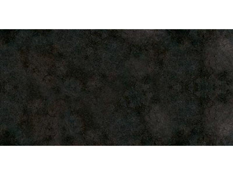NORD CERAM Bodenfliese Loft LOF834 anthrazit, CeraClean Rektifiziert R10B - 30x60 cm