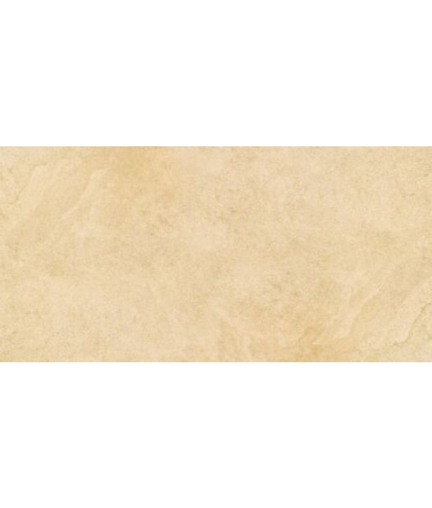 Bodenfliese Tigris TIG832 beige, Abrieb 4 / R9 - 30x60 cm