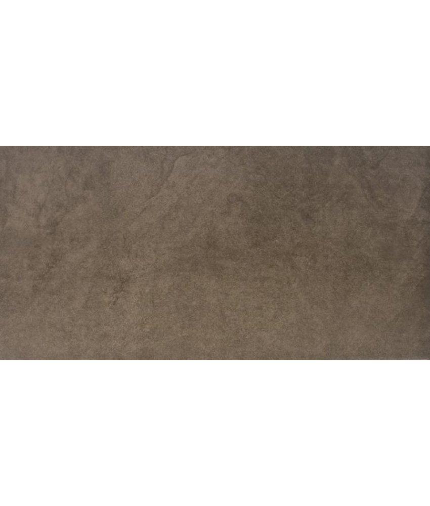 Bodenfliese Tigris TIG838 mokka, Abrieb 4 / R9 - 30x60 cm