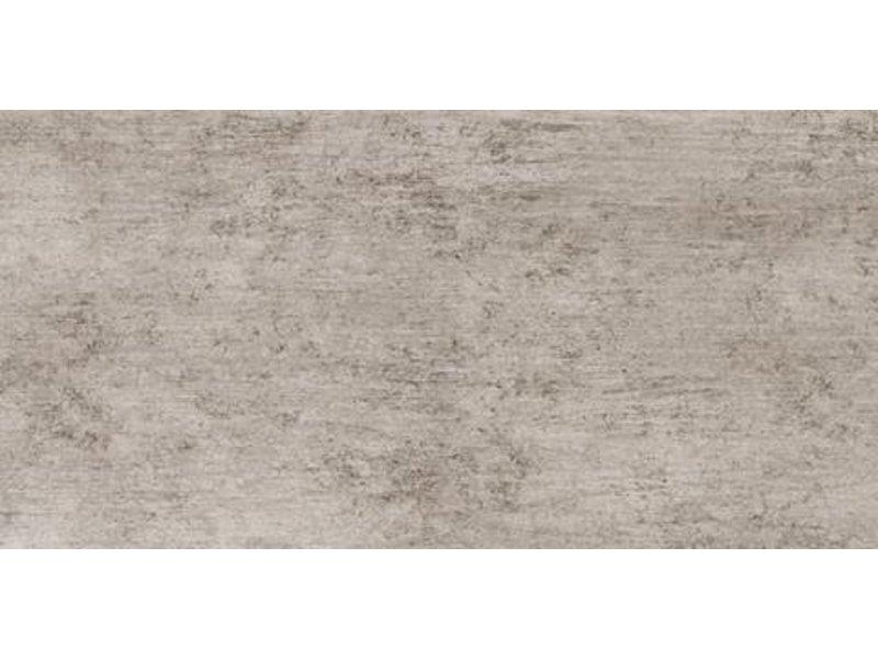 NORD CERAM Bodenfliese Fossil-Wood FSW830 smoke, rektifziert / R10 - 30x60 cm