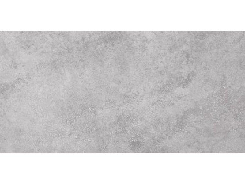 NORD CERAM Bodenfliese Gent GET931 grau, rektifziert / R10 - 30x60 cm
