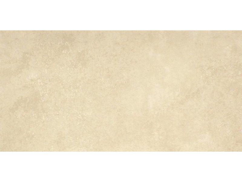 NORD CERAM Bodenfliese Gent GET932 beige, rektifziert / R10 - 30x60 cm