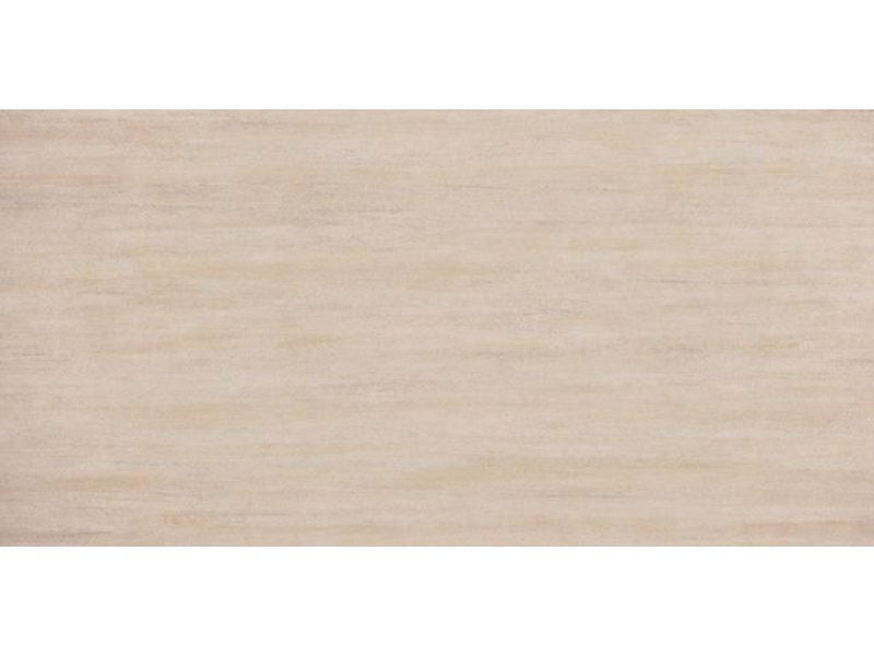 NORD CERAM Bodenfliese Magic MAC832 Goldbeige, kalibriert / R9 - 30x60 cm
