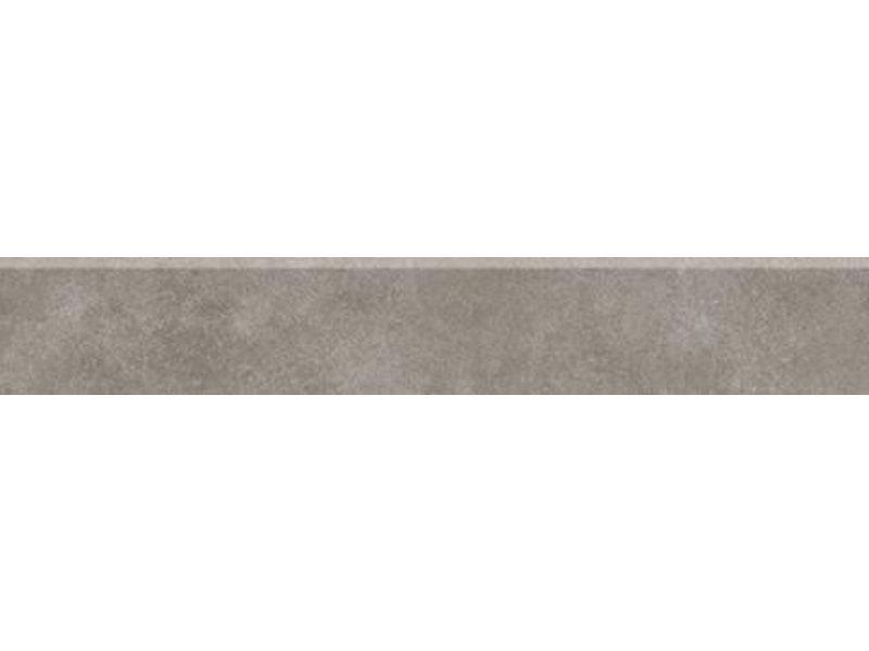 NORD CERAM Sockel Gent GET994 olive - 9x60 cm