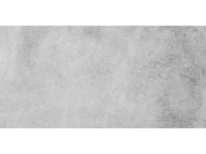 NORD CERAM Bodenfliese One ONE931 Zement, rektifziert / R10 - 30x60 cm