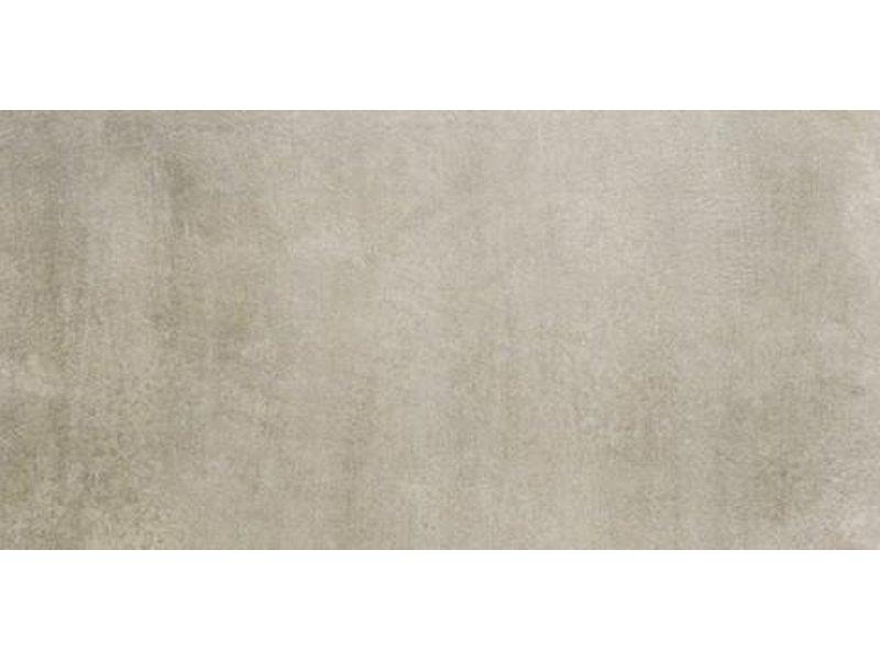 NORD CERAM Bodenfliese One ONE932 Sand, rektifziert / R10 - 30x60 cm