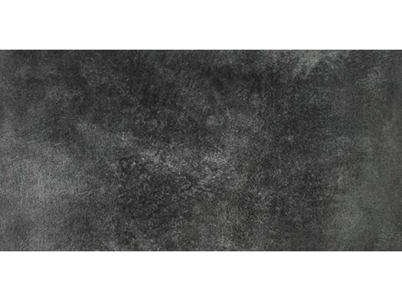 NORD CERAM Bodenfliese One ONE935 Graphit, rektifziert / R10 - 30x60 cm