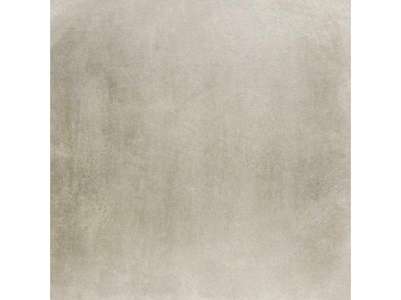 NORD CERAM Bodenfliese One ONE332 Sand, rektifziert / R10 - 60x60 cm